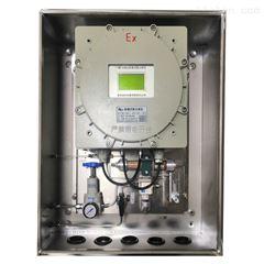 NK-100系列氧气含量检测仪
