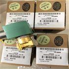EFG551A001MS 24VDC要点ASCO阿斯卡8223G023 208-220/50电磁阀