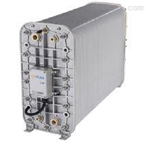 EDI超纯水设备维修,EDI专业维修