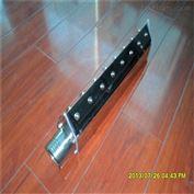 AL-380工业除水风刀不锈钢