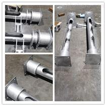 JYG-150山东集油管生产厂家