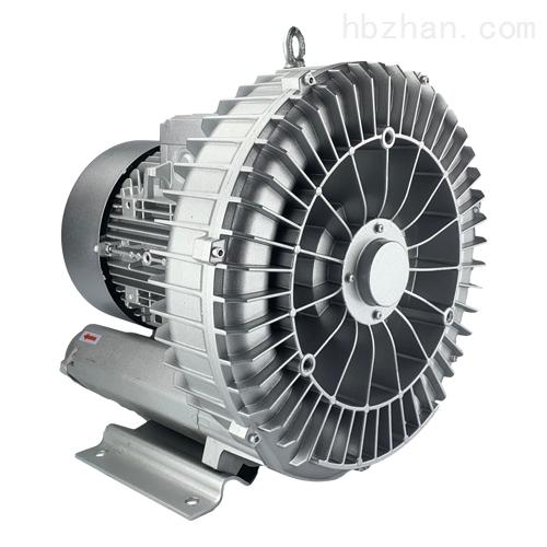 燃烧器风机