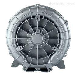 吸尘高压风机
