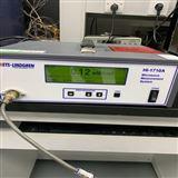 美国HOLADAY微波漏能仪HI1710A 顺丰包邮