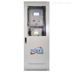NK-800系列激光过程气分析系统