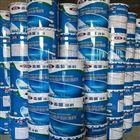 耐高温防腐涂料解决湿法脱硫腐蚀