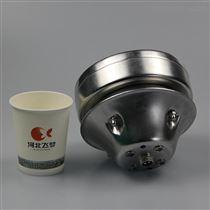 FM-C-3YH三要素环境一体检测传感器