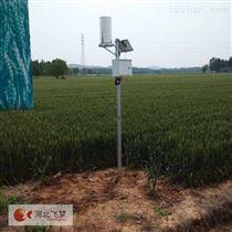 FM-TS专业土壤墒情监测仪