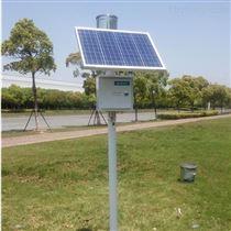 FM-TS土壤水分自动测定系统