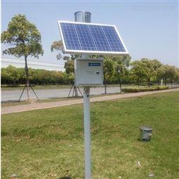 土壤水分自动测定系统