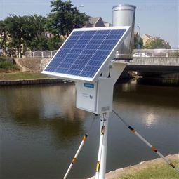 在线水位监测预警系统水文系列