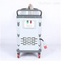 SH-移动式吸尘器