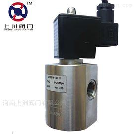 0-100MP高压电磁阀