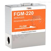 FGM220国产质量流量计厂家_kewill