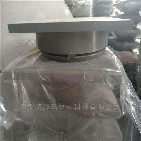 抗震单向滑动铰支座固定钢支座成品厂家