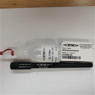 德国WTW氨氮电极NH500/TC 货号:821210