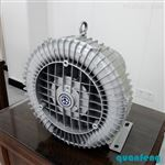 RB清洗机配套漩涡高压风机
