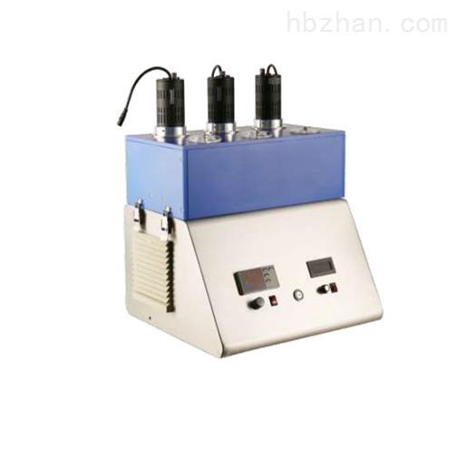 光催化反應器