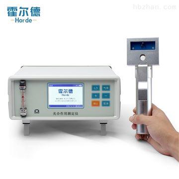 HED-GH10光合蒸腾仪供应