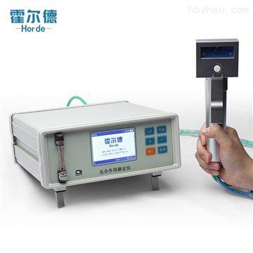 HED-GH10植物光合作用测定仪