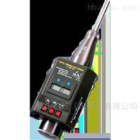 日本kamekura混凝土回弹测量仪D-7000
