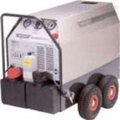HWY1132LXT进口高压清洗机设备