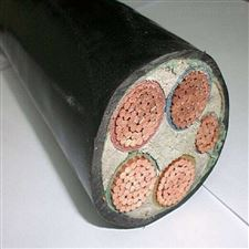 WDZB-EE低烟无卤电力电缆