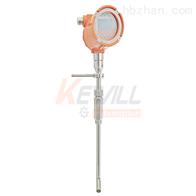 FGM-5800热式质量流量计生产厂家_德国kewill
