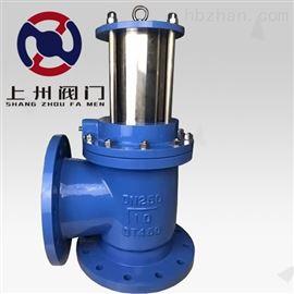 JM744X/JM644X液压、气动角式快开排泥阀