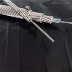 JL/G1A150/35-30/7铝绞钢芯线厂家现货