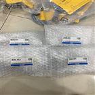 SY7420-5DZ-02-F2日本SMC位置传感器ISA3-GCP-3LB-L2驱动方式