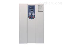 40L-100L实验室超纯水设备