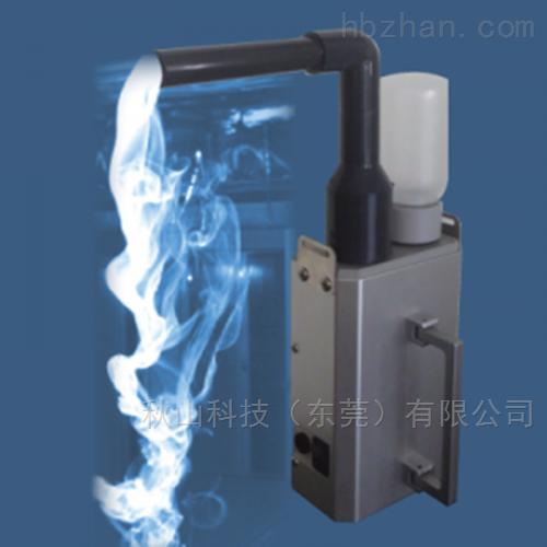 日本amenity气体流动监测设备AVIS Ebisu