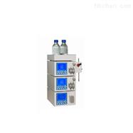 高效液相色谱仪JQ-3000