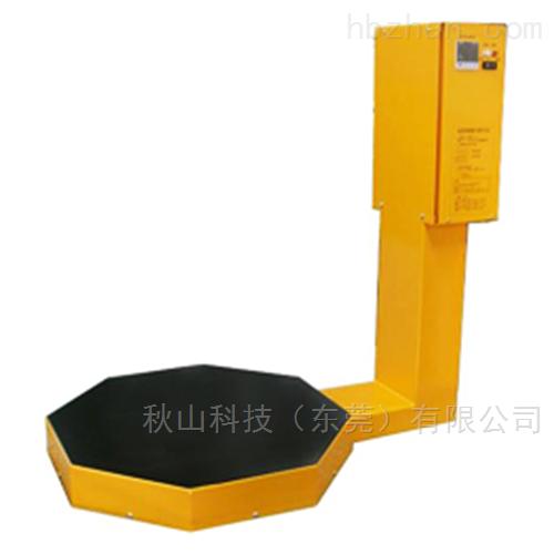 日本misec温控底座加热器 MDV-B / TC