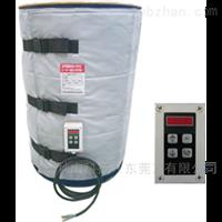 日本misec夹套鼓式加热器MDJ-200 DT