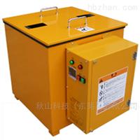 日本misec桶式加热器 MPH-20