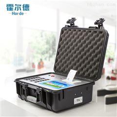 HED-G1800食品分析仪器