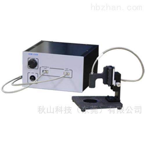 日本dip coater膜厚计AFW-100W