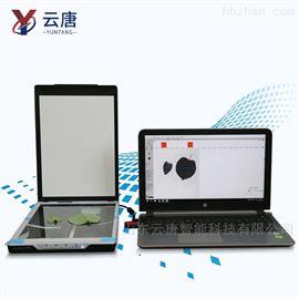 YT-YMJ-S叶片图像分析仪