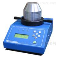 日本hamron防水检测仪WPC8110