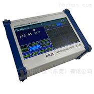 日本emic高斯计GM-6006