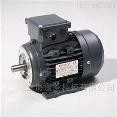 ADDA电机 TFC 90 L-4 1.5kw