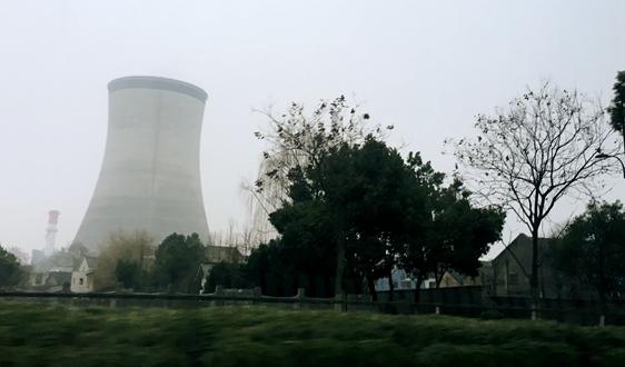 博奇环保中标天津天钢230M2烧结机脱硫脱硝超低排放改造工程