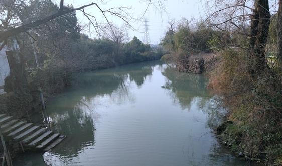 《河北省加快城鎮生活污水處理設施補短板強弱項工作方案》