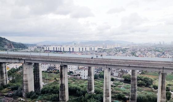 川渝簽訂環境監測和標準協議 打造區域環保協作示范