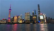 关于做好上海市2020-2021年秋冬季大气污染综合治理攻坚行动 相关工作的函