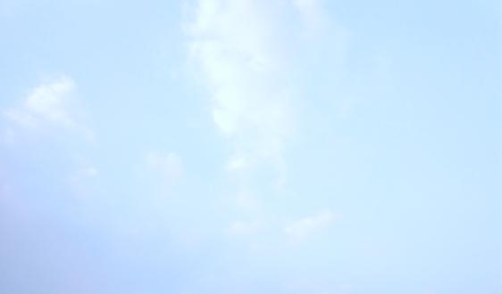 霍州市2020-2021年秋冬季大氣污染綜合治理攻堅行動方案