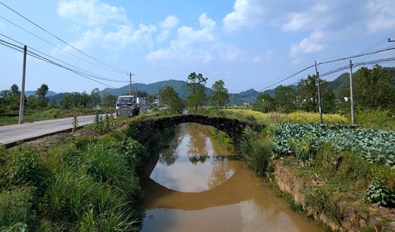 近12億,長江生態環保聯合三峽北控中標湖南城鎮污水PPP項目