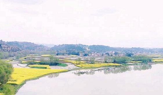最高人民法院关于贯彻《中华人民共和国长江保护法》的实施意见